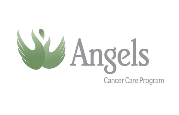 Angels Cancer Care Program