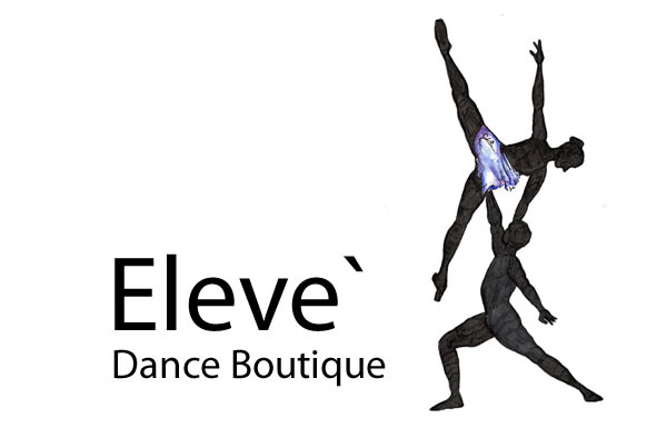 Eleve' Dance Boutique